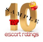sample_top10logo